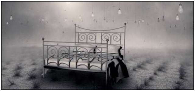World-of-Dreams-by-Denis-Olivier-fp