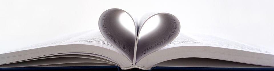 Poesía – Besos y Versos (I)