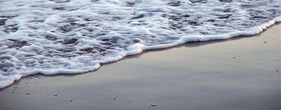 3 poesías que transportan, Rafael Alberti