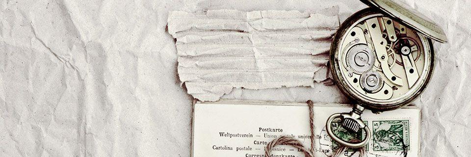 Poesía – Besos y Versos (III)