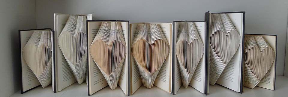 Dedicatorias para libros (II)