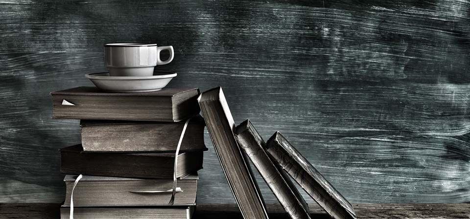 Tomarse la vida como un libro