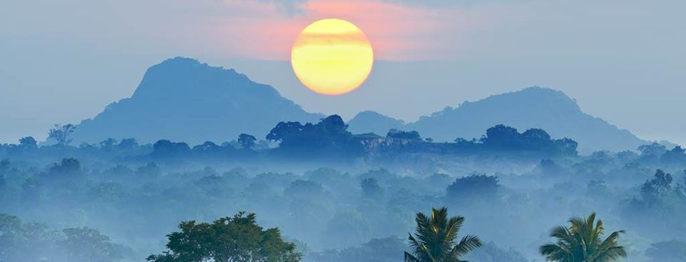 Poemas no conocidos – El mito de Hainuwele