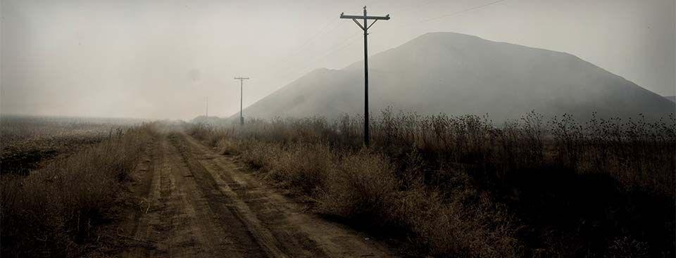 Poemas de poetas en el Exilio – A. Serrano