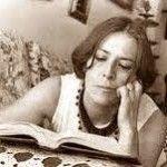 Libros de poemas Españoles