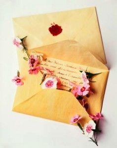 Poemas para enamorar de una forma distinta