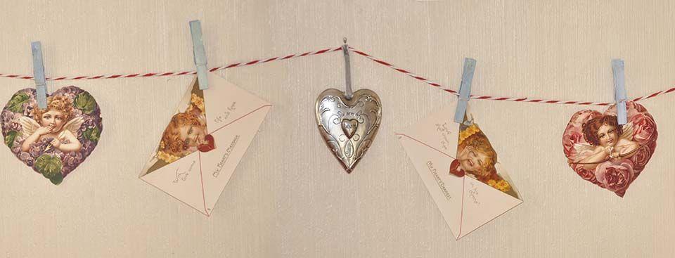 Más ejemplos de poemas dedicados de amor