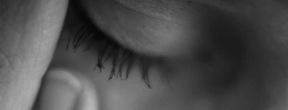 Reflexiones de Dolor – Rimas y desesperación