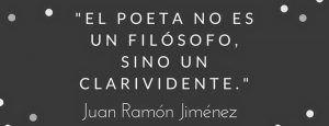 Poemas para el recuerdo y más