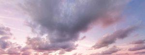 Poesía nubes poéticas