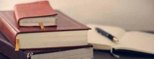 Cursos para escritores