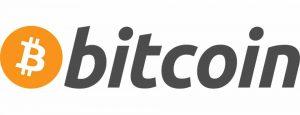 Bitcoin pago poema dedicado