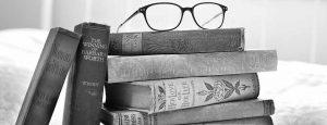 Libros recomendados de poemas diferentes