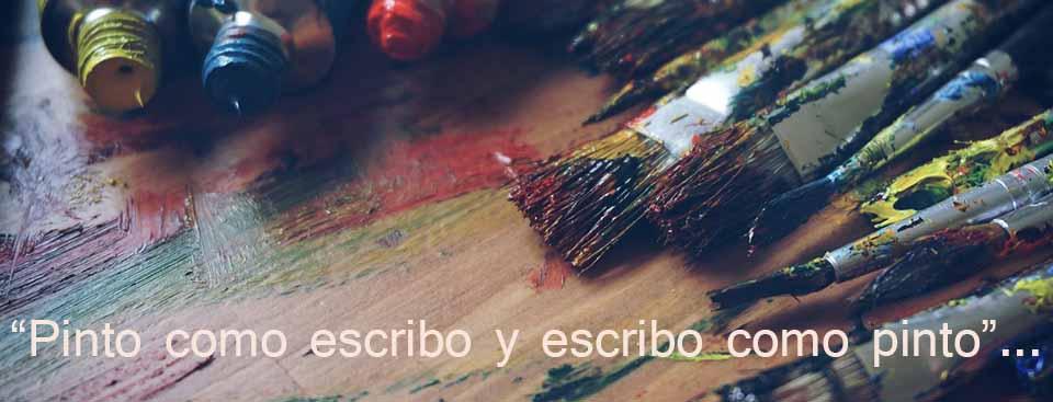 Entrevista al poeta Ignacio Egido Marcos