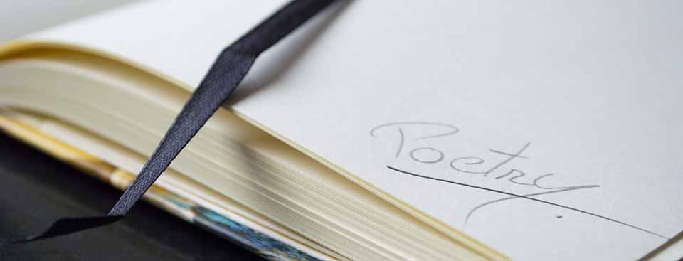 Los Corazones Intrépidos, mi primer libro publicado