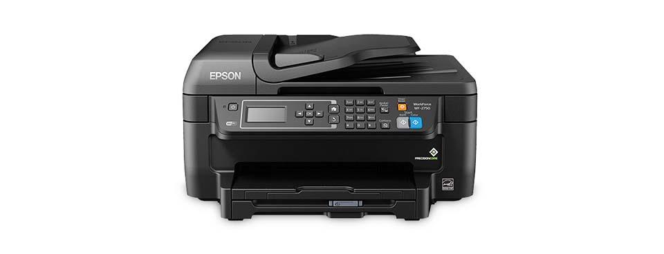 Ideas para regalos para escritores impresora