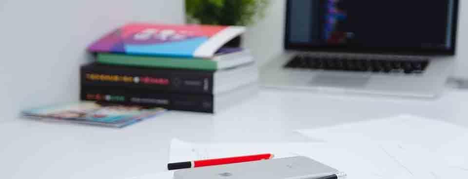 ¿Tienes un blog de autor? Necesitas crear una newsletter