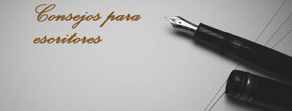 Protegido: 15 Consejos para Escribir con Soltura