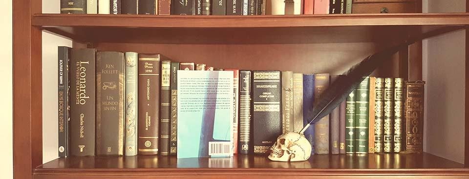 Contraportada de un libro: Los elementos clave que debes incluir en el tuyo
